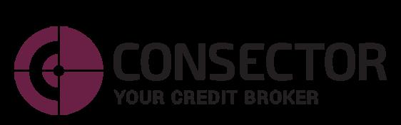 Consector  logo
